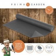 PRIMA GARDEN Garten-Unkrautvlies 1 x 50 m | 50 g/m²