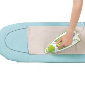 Bügel-Clou Bügelhilfe 800 mm Edelstahl für Hosen