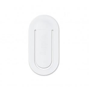 Flapgrip Handyhalterung - Smartphone-Halterung - weiß