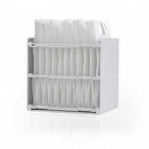 EASYmaxx Filter-Set - 2-tlg.- Für Klimagerät (03561)