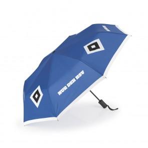 HSV Regenschirm mit Farbwechsel-Effekt