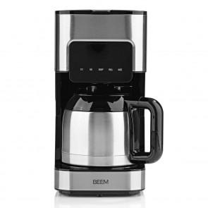 BEEM FRESH-AROMA-TOUCH Filterkaffeemaschine - Thermo