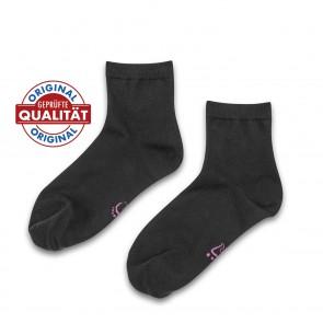 GoBunion Hallux Socken mit integriertem Zehenspreizer - Größe 39-42