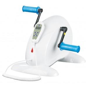 vitalmaxx Elektrischer Mini-Trainer 2in1