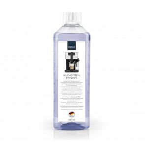 BEEM MILCHSYSTEMREINIGER - 500 ml