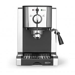 BEEM ESPRESSO-PERFECT | Espresso-Siebträgermaschine - 20 bar