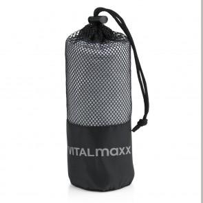 VITALmaxx Sporthandtuch