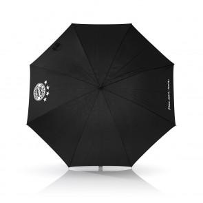 FC Bayern München Regenschirm