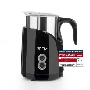 BEEM FLORENCE Milchaufschäumer - 0,15 l | Abschaltfunktion