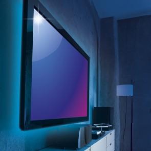 EASYmaxx LED TV-Hintergrundbeleuchtung