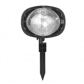 EASYmaxx LED-Strahler