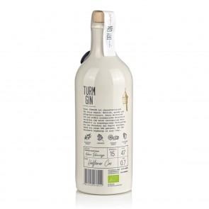 TURMGIN Holsteiner Dry Gin 0,7 l