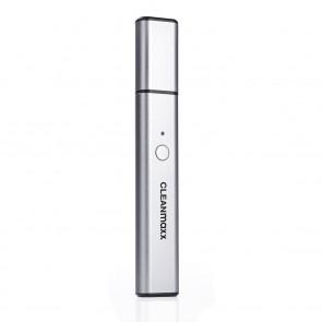 CLEANmaxx Ultraschall Fleckenentferner-Stift