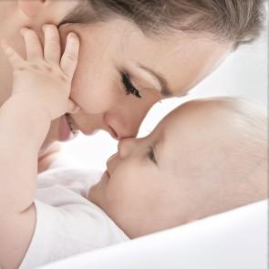 waschies Baby- & Kinder-Waschpads