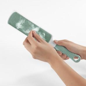 CLEANmaxx Fusselbürsten-Set