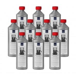 BEEM Premium Entkalker Konzentrat - 10er-Set je 500 ml