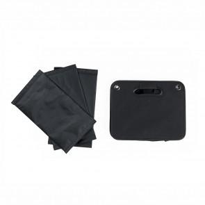EASYmaxx Kofferraum-Aufbewahrungsbox faltbar