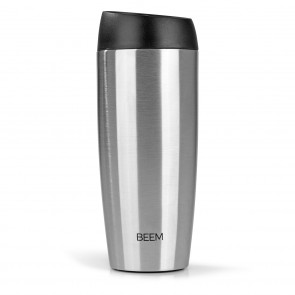 BEEM COFFEE2GO Thermobecher - 400 ml