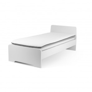 VITALmaxx Matratzen-Topper Comfort - 90x200 cm