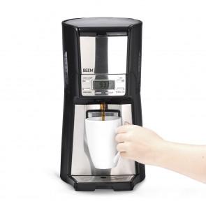 BEEM Filterkaffeemaschine 1410SR