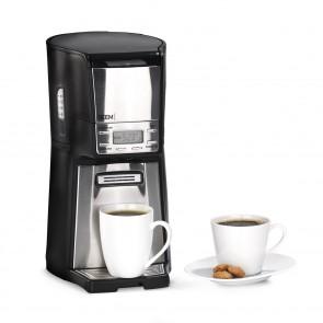 BEEM Filter-Kaffeemaschine 1410SR